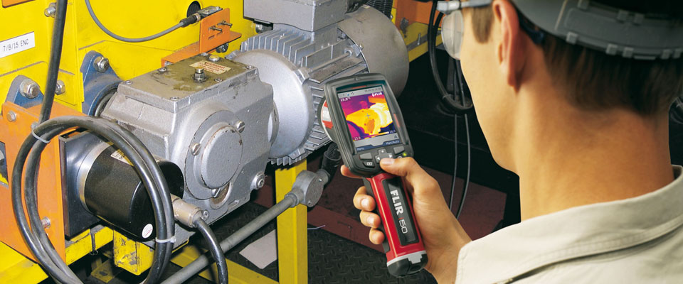 plant-MRO-and-condition-monitoring